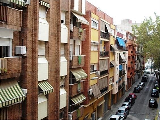 Piso en alquiler en Benicalap en Valencia - 316652397