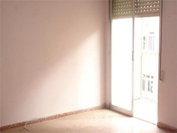 Piso en alquiler en Benicalap en Valencia - 316652418