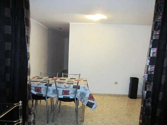 Piso en alquiler en Tormos en Valencia - 317956599