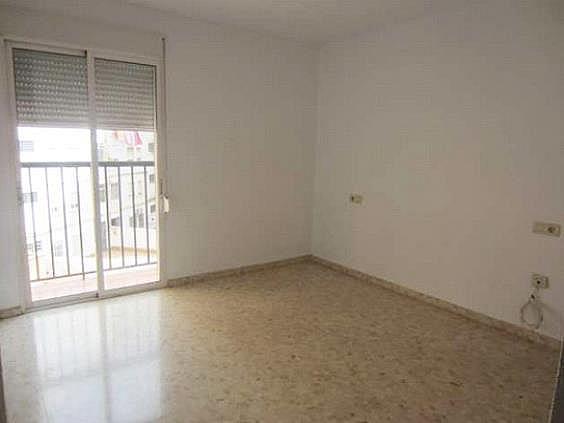 Piso en alquiler en Tormos en Valencia - 317956605
