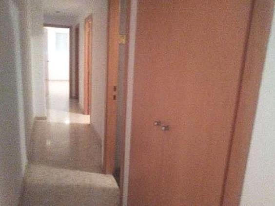 Piso en alquiler en Tormos en Valencia - 317956611