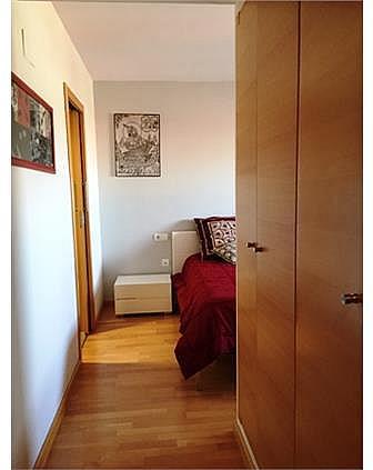 Piso en alquiler en Sant Pau en Valencia - 324761115