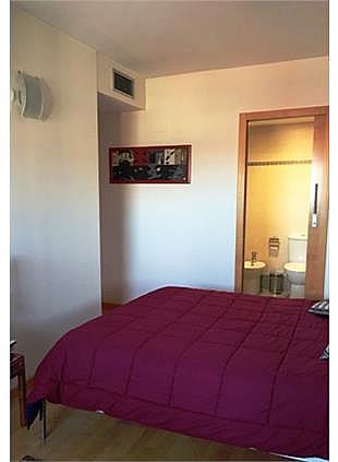 Piso en alquiler en Sant Pau en Valencia - 324761118
