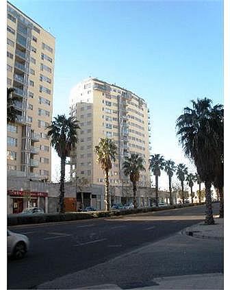 Piso en alquiler en Sant Pau en Valencia - 324761163