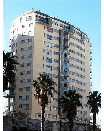 Piso en alquiler en Sant Pau en Valencia - 324761166