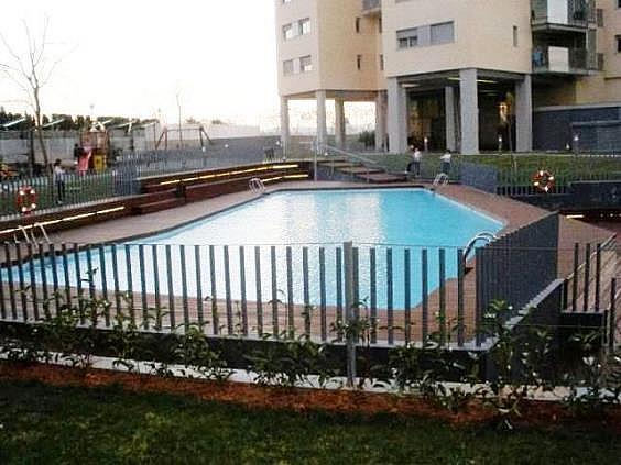 Piso en alquiler en Sant Pau en Valencia - 324761175