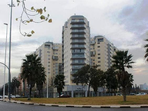 Piso en alquiler en Sant Pau en Valencia - 324761181