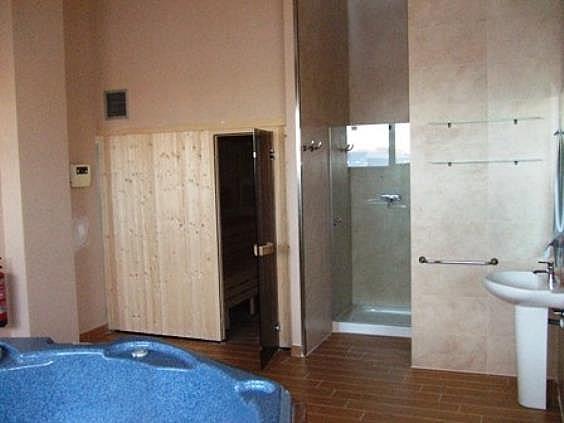Loft en alquiler en Burjassot - 329521133
