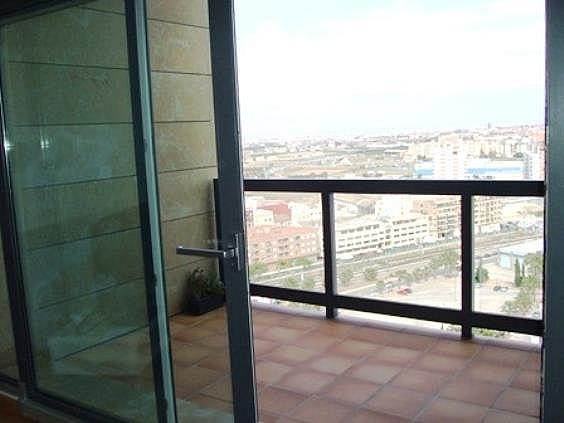 Loft en alquiler en Burjassot - 329521142