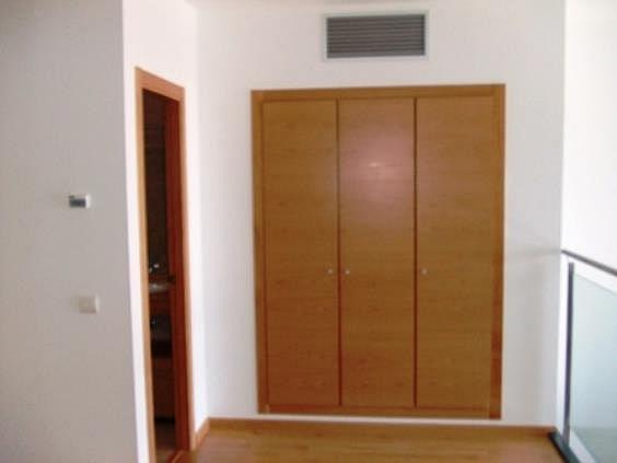 Loft en alquiler en Burjassot - 329521145