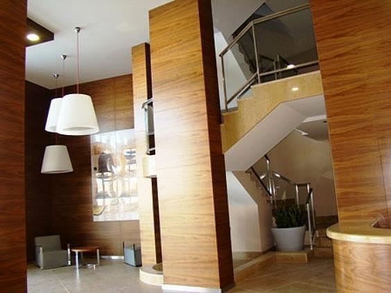 Loft en alquiler en Burjassot - 329521148