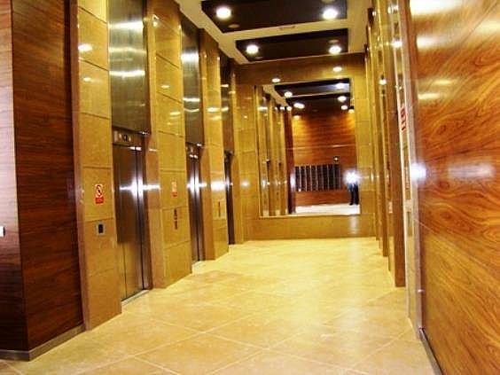 Loft en alquiler en Burjassot - 329521151
