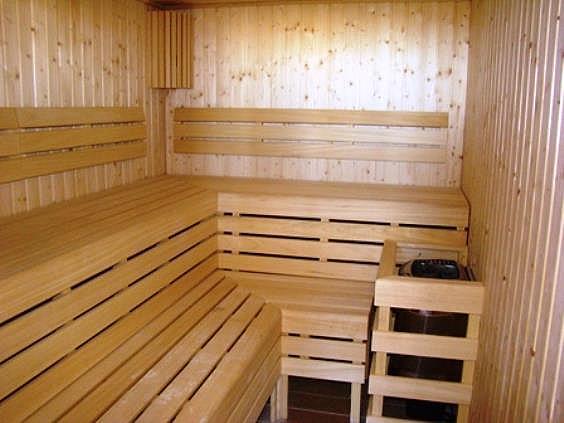 Loft en alquiler en Burjassot - 329521166