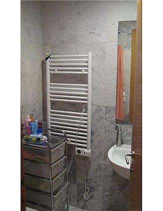 Piso en alquiler en Benimaclet en Valencia - 329862102
