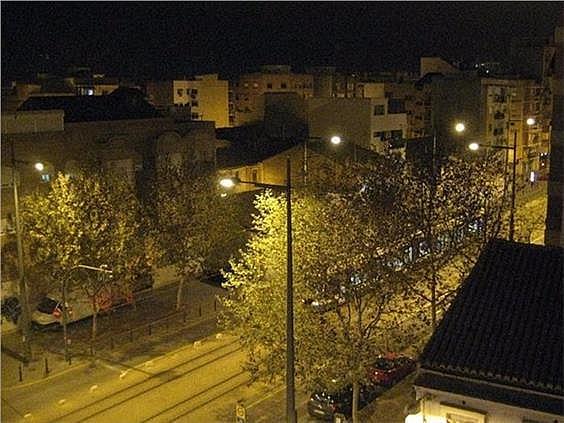 Piso en alquiler en Benimaclet en Valencia - 329862111