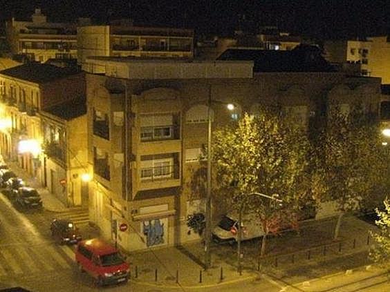 Piso en alquiler en Benimaclet en Valencia - 329862114