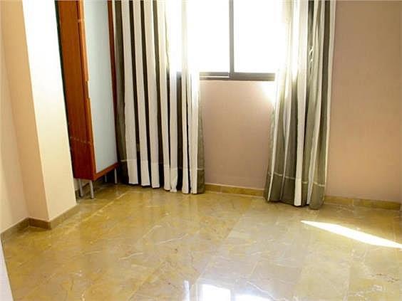 Ático en alquiler en Nou Moles en Valencia - 330972413