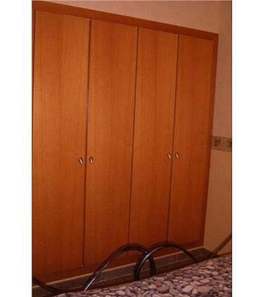 Ático en alquiler en Nou Moles en Valencia - 330972425