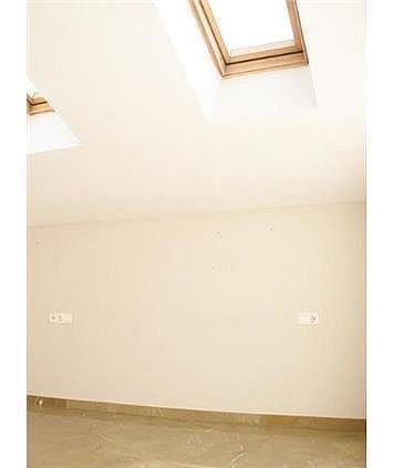 Ático en alquiler en Nou Moles en Valencia - 330972428