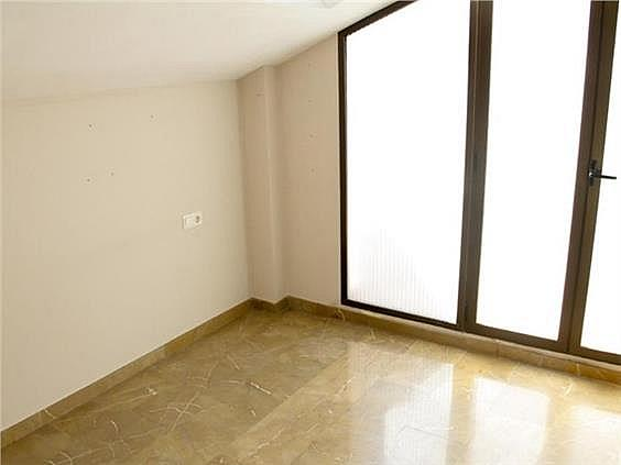 Ático en alquiler en Nou Moles en Valencia - 330972434