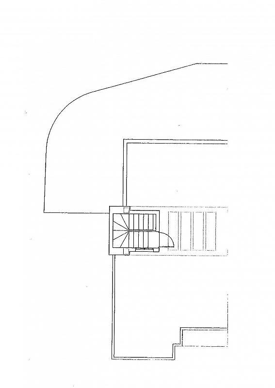 Casa adosada en alquiler en calle Entra Dels Dolors, Cullera - 275903276