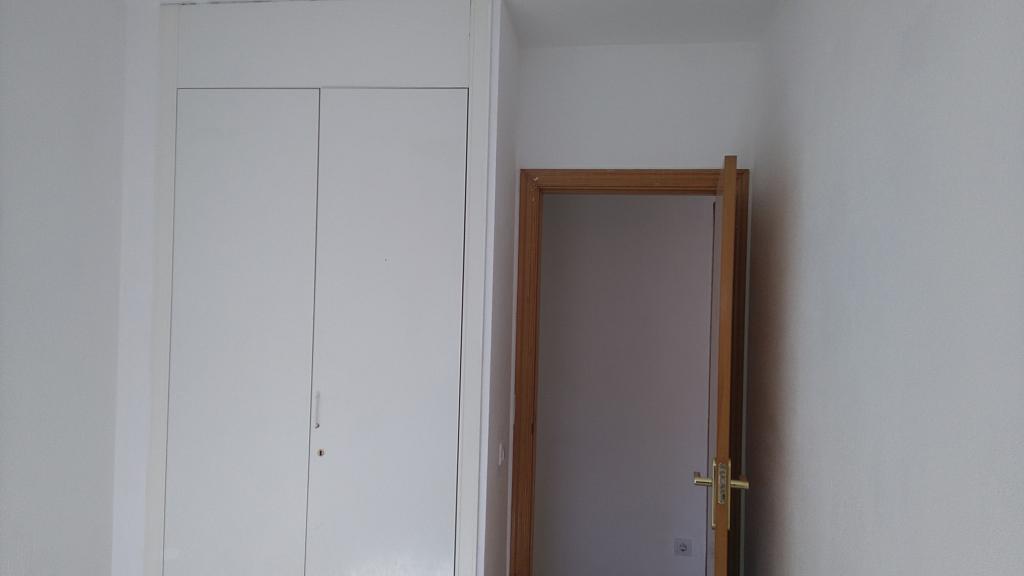 Piso en alquiler en calle Carmen Martín Gaite, Norte en Leganés - 314913574