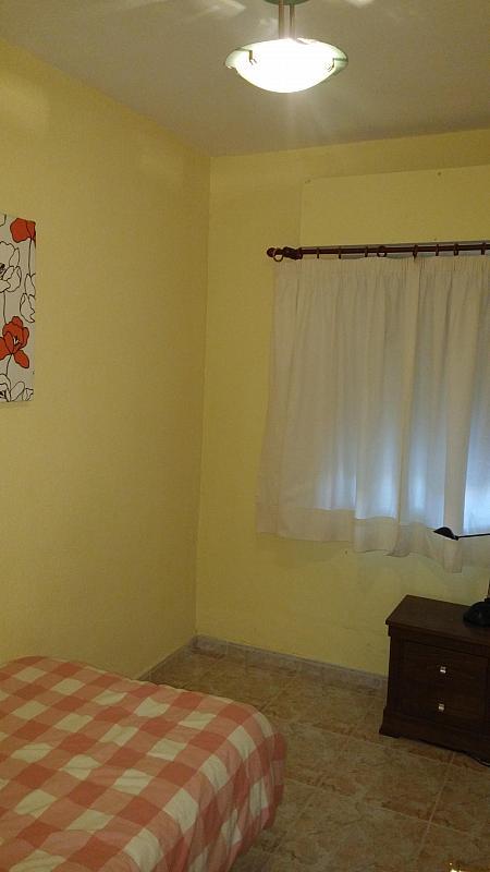 Piso en alquiler en calle Nuestra Sra de Las Angustias, Zona Centro en Leganés - 325291590
