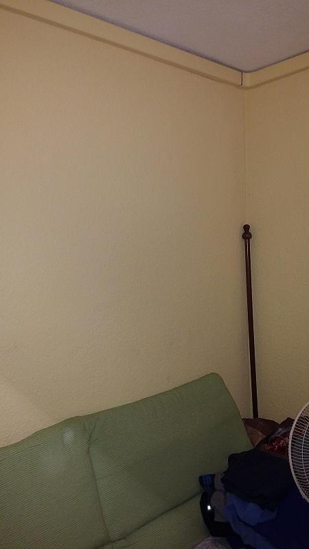Piso en alquiler en calle Nuestra Sra de Las Angustias, Zona Centro en Leganés - 325291595
