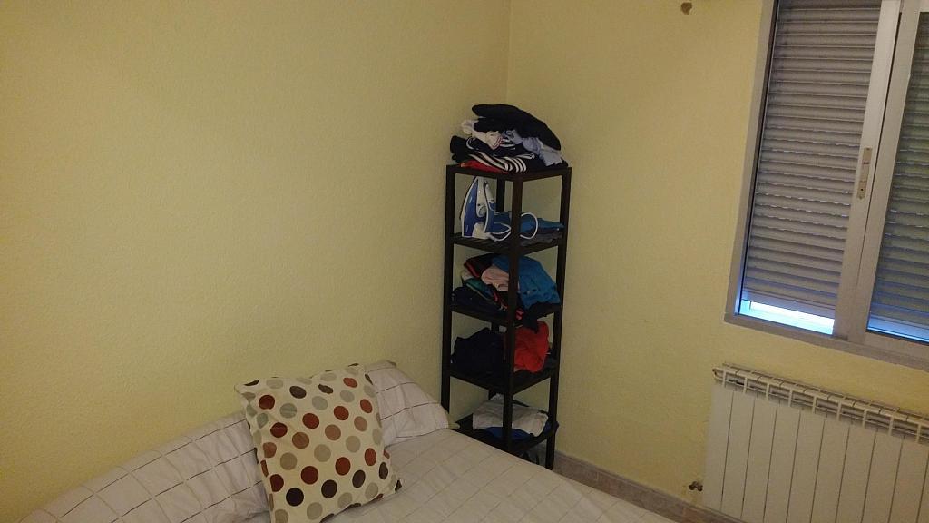 Piso en alquiler en calle Nuestra Sra de Las Angustias, Zona Centro en Leganés - 325291615