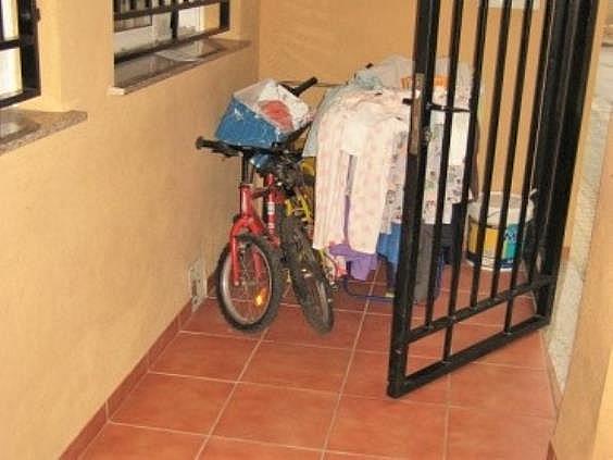 Piso en alquiler en Benaguasil - 278572641