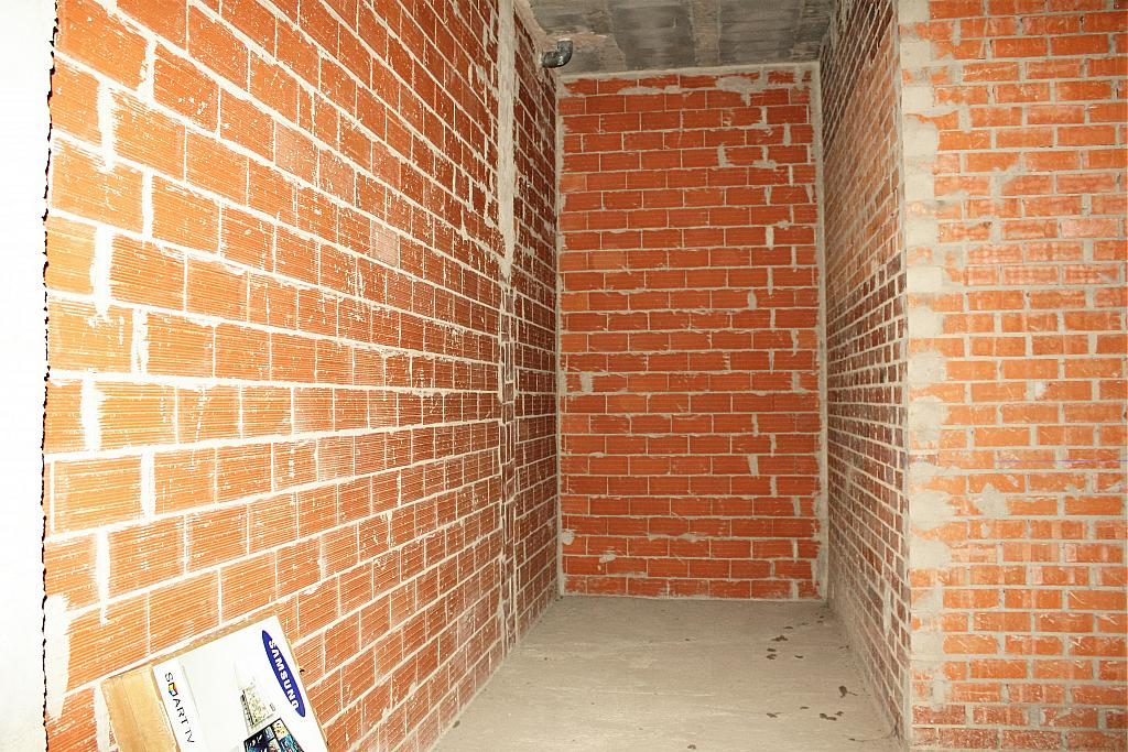 Planta baja - Local comercial en alquiler en calle Marc Corneli Nigri, Centro Urbano en Llíria - 288715052