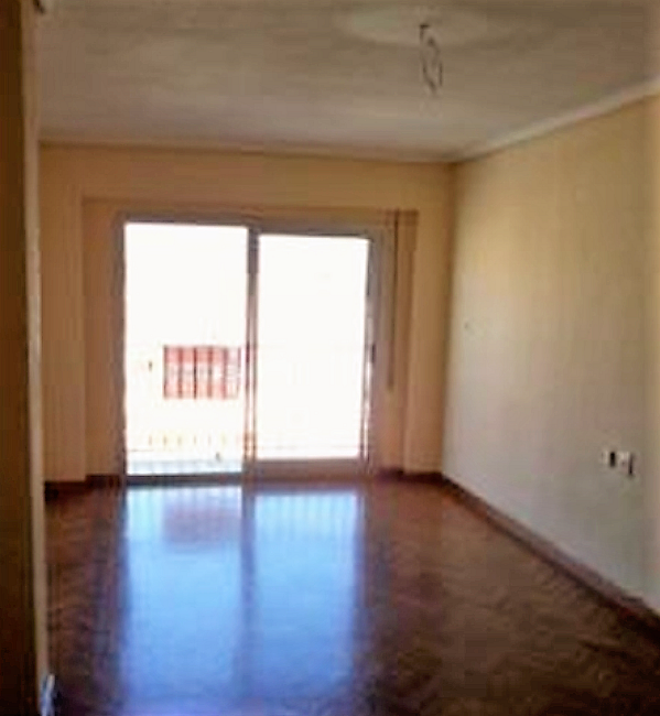 Salón - Piso en alquiler en calle Juan, Llíria - 289797592