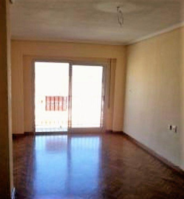 Dormitorio - Piso en alquiler en calle Juan, Llíria - 289797605