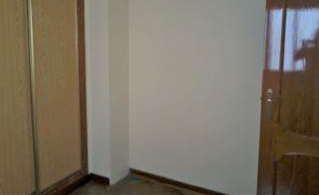 Dormitorio - Piso en alquiler en calle Juan, Llíria - 289797609