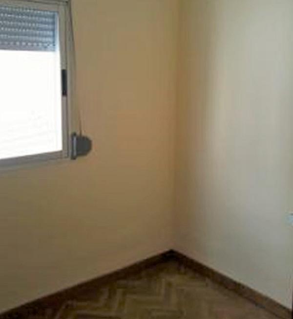 Dormitorio - Piso en alquiler en calle Juan, Llíria - 289797610
