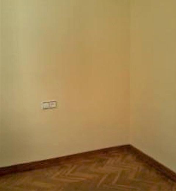 Dormitorio - Piso en alquiler en calle Juan, Llíria - 289797612