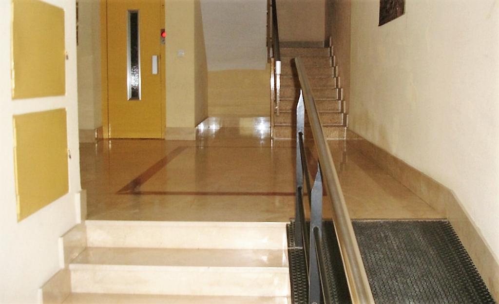Entorno - Piso en alquiler en calle Juan, Llíria - 289797851
