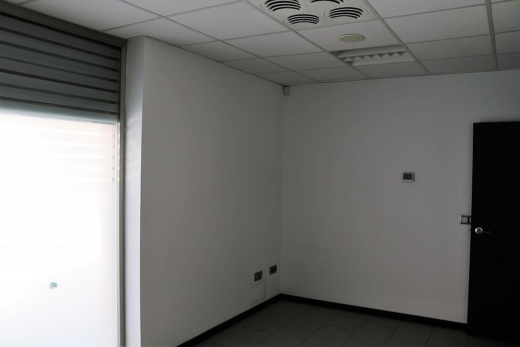 Despacho - Local comercial en alquiler en calle Gerardo Ferrand, Centro Urbano en Llíria - 306527398