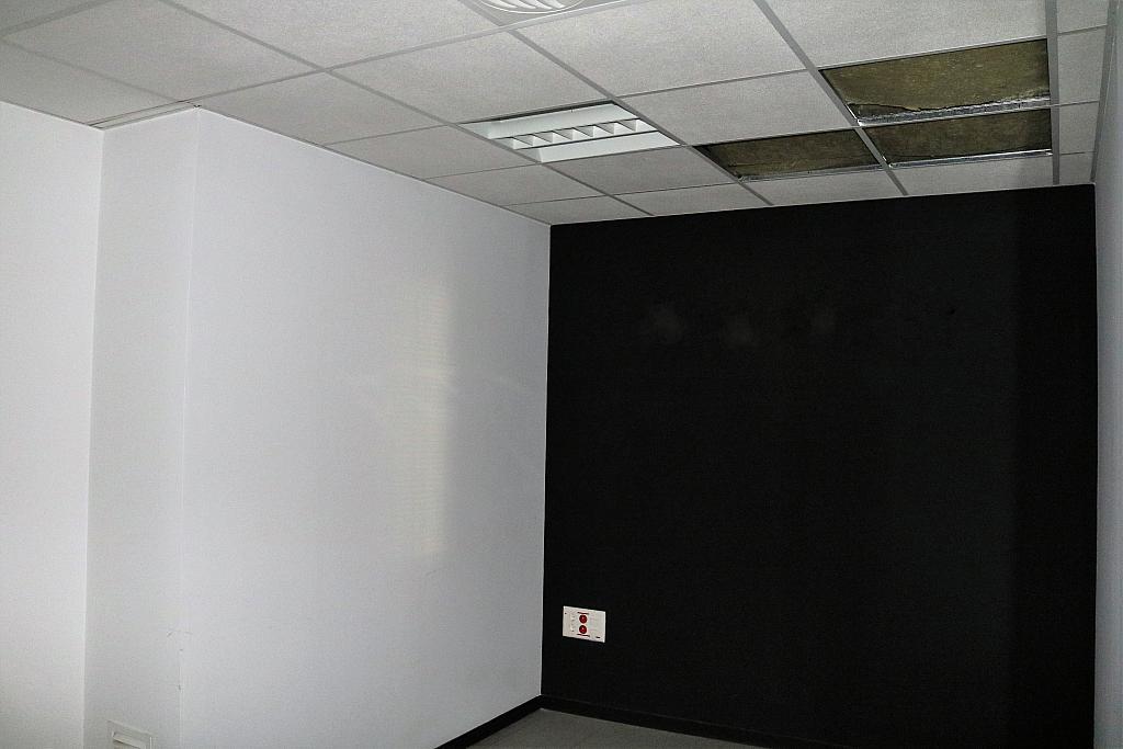 Despacho - Local comercial en alquiler en calle Gerardo Ferrand, Centro Urbano en Llíria - 306527399