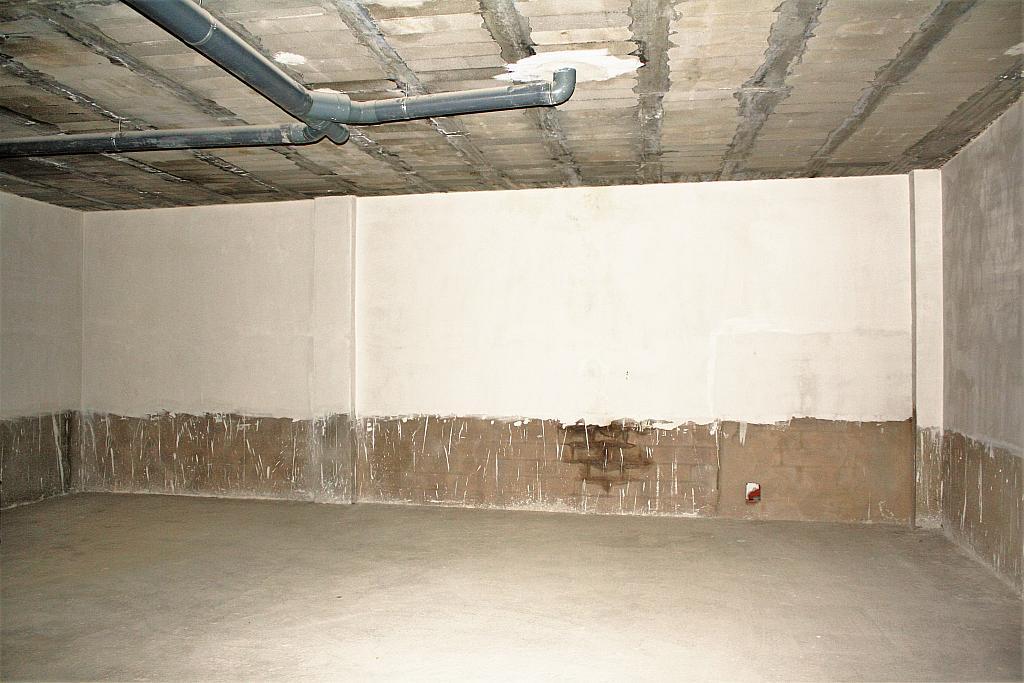 Detalles - Local comercial en alquiler en calle Marc Corneli Nigri, Centro Urbano en Llíria - 306539755