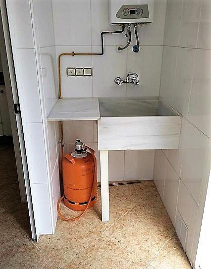 Lavadero - Piso en alquiler en calle Gerardo Ferrand, Centro Urbano en Llíria - 320746144