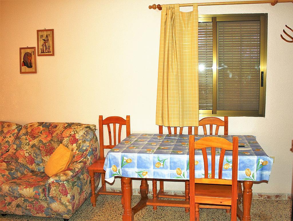 Salón - Chalet en alquiler en calle Diseminado, Llíria - 328018004