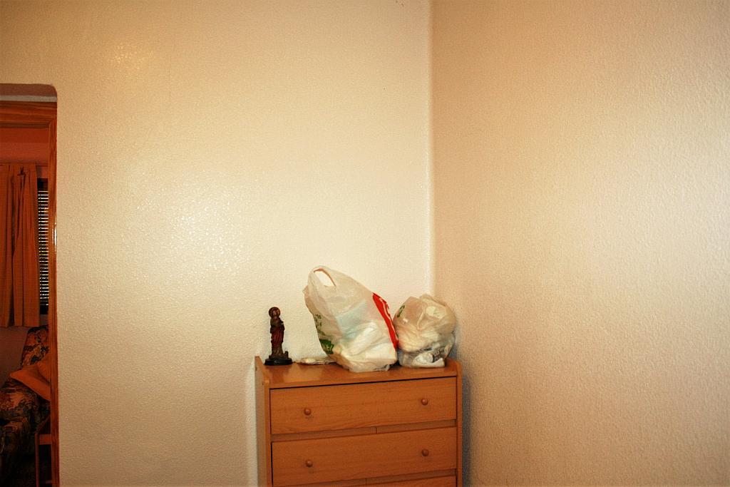 Dormitorio - Chalet en alquiler en calle Diseminado, Llíria - 328018021