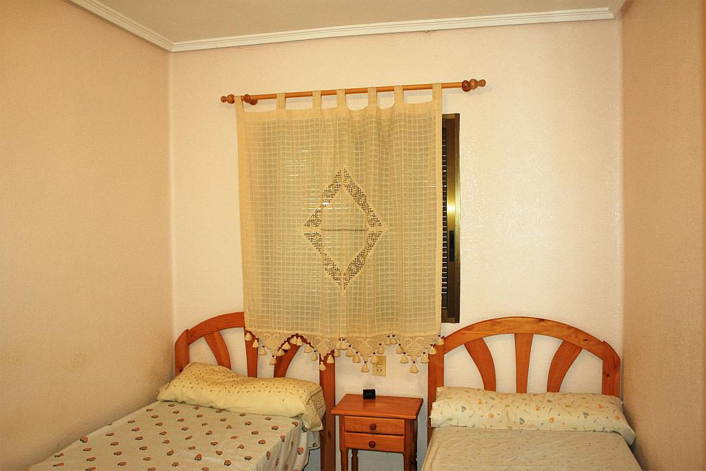 Dormitorio - Chalet en alquiler en calle Diseminado, Llíria - 328018023