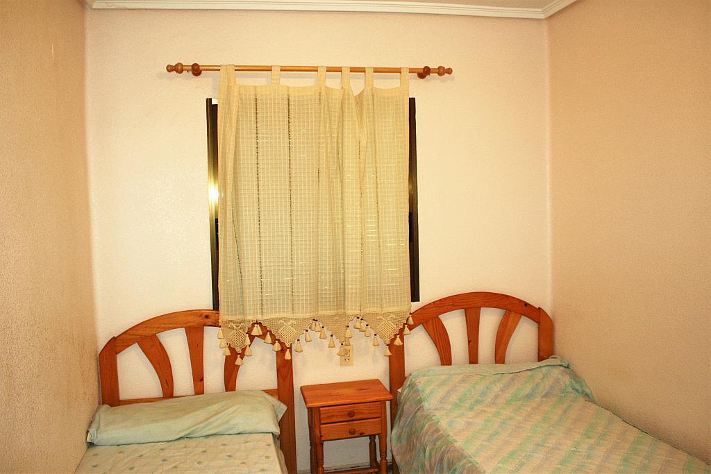 Dormitorio - Chalet en alquiler en calle Diseminado, Llíria - 328018027