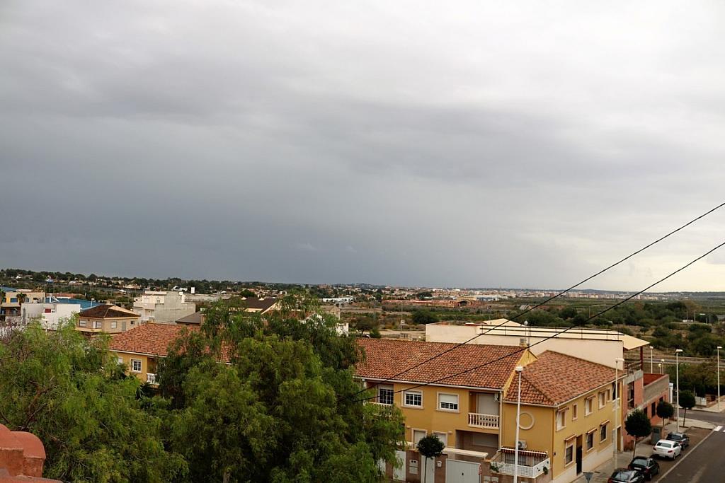 Vistas - Dúplex en alquiler en calle Benisano, Benisanó - 355067428