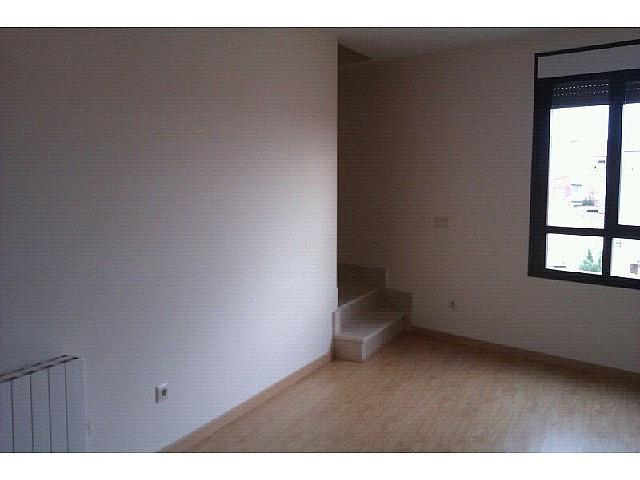 Foto 2 - Dúplex en alquiler en calle CL la Hoz, Casarrubios del Monte - 281176603
