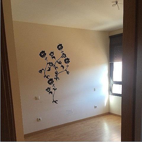 Foto 4 - Dúplex en alquiler en calle CL la Hoz, Casarrubios del Monte - 286612368