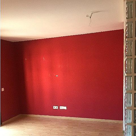 Foto 5 - Dúplex en alquiler en calle CL la Hoz, Casarrubios del Monte - 286612371