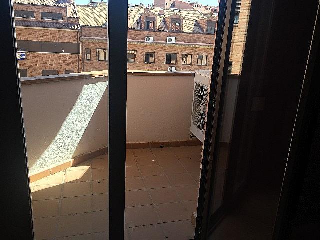 Foto 7 - Dúplex en alquiler en calle CL la Hoz, Casarrubios del Monte - 286612377